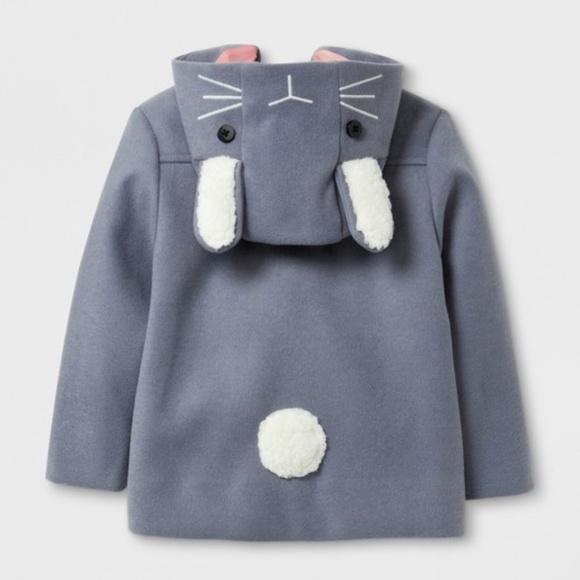 31e369042 Cat   Jack Jackets   Coats